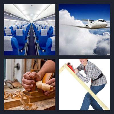 Plane 4 pics 1 word cheats 4 pics 1 word answers plane expocarfo