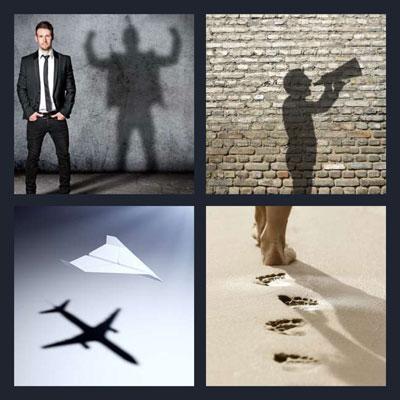 4 pics 1 word 6 letters 4 pics 1 word cheats 4 pics 1 word 567891020 expocarfo