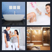 4 pics 1 word 8 letters 4 pics 1 word cheats 4 pics 1 word page 2 of 1512345610 expocarfo