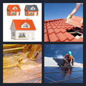4 pics 1 word 4 letters 4 pics 1 word cheats 4 pics 1 word answers page 1 of 241234561020 expocarfo Image collections