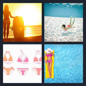4 Pics 1 Word 6 Letters 4 Pics 1 Word Cheats
